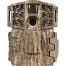 MOULTRIE MCG-13067